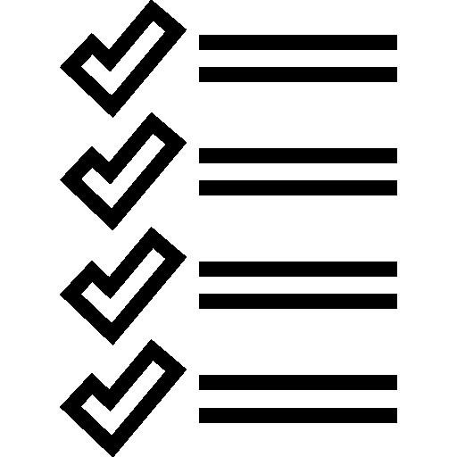 Icon_Smart moderation